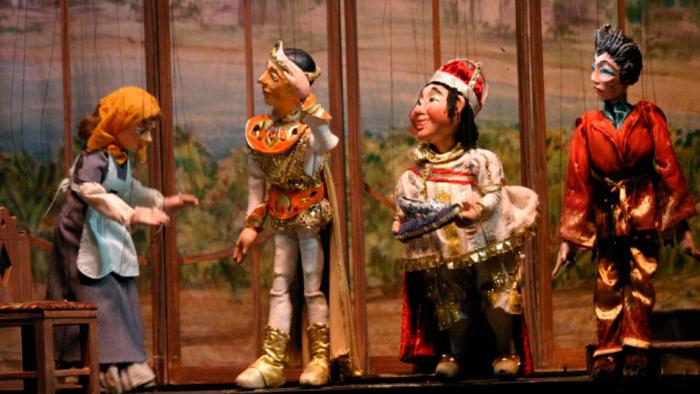 marionetas2-culturabadajoz