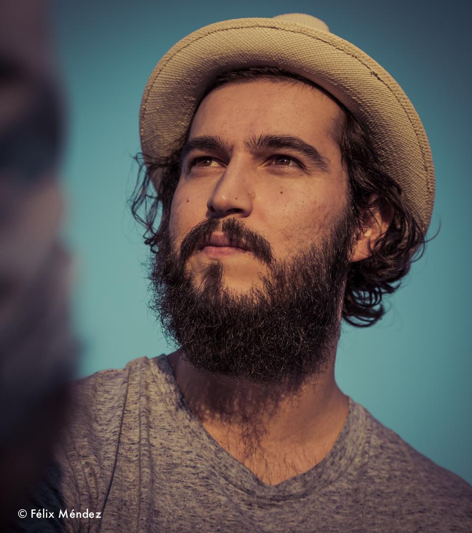 Emilio Jiménez-2-culturabadajoz
