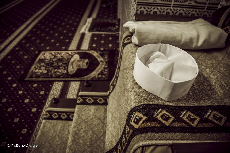 Iman-4-culturabadajoz