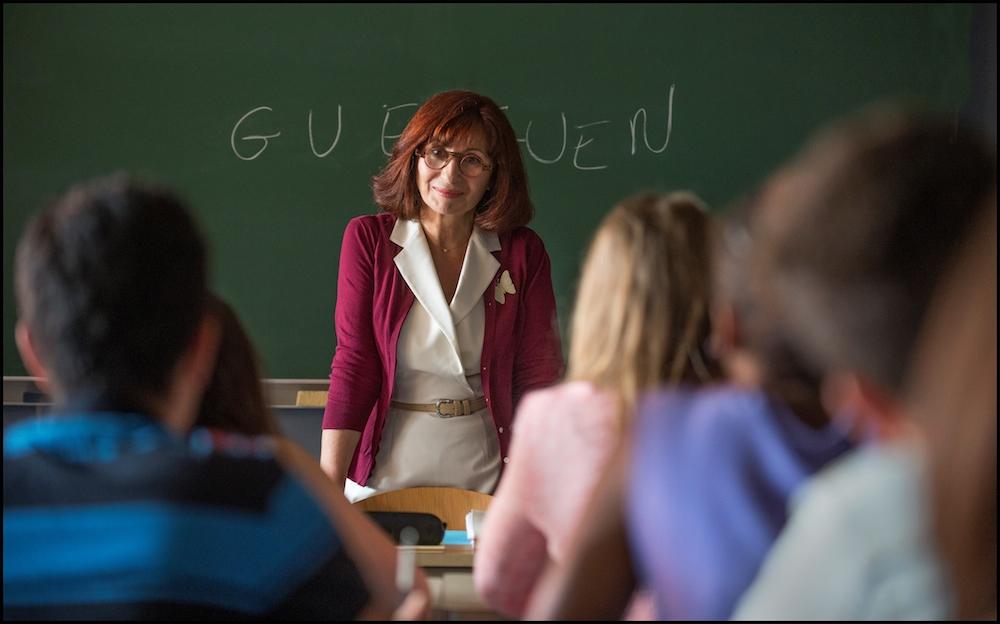les-heritiers-profesora-historia-culturabadajoz