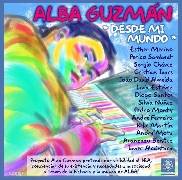 alba-guzman2-culturabadajoz