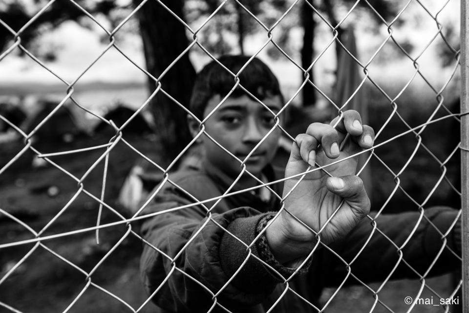 felixmai10-refugiados-culturabadajoz