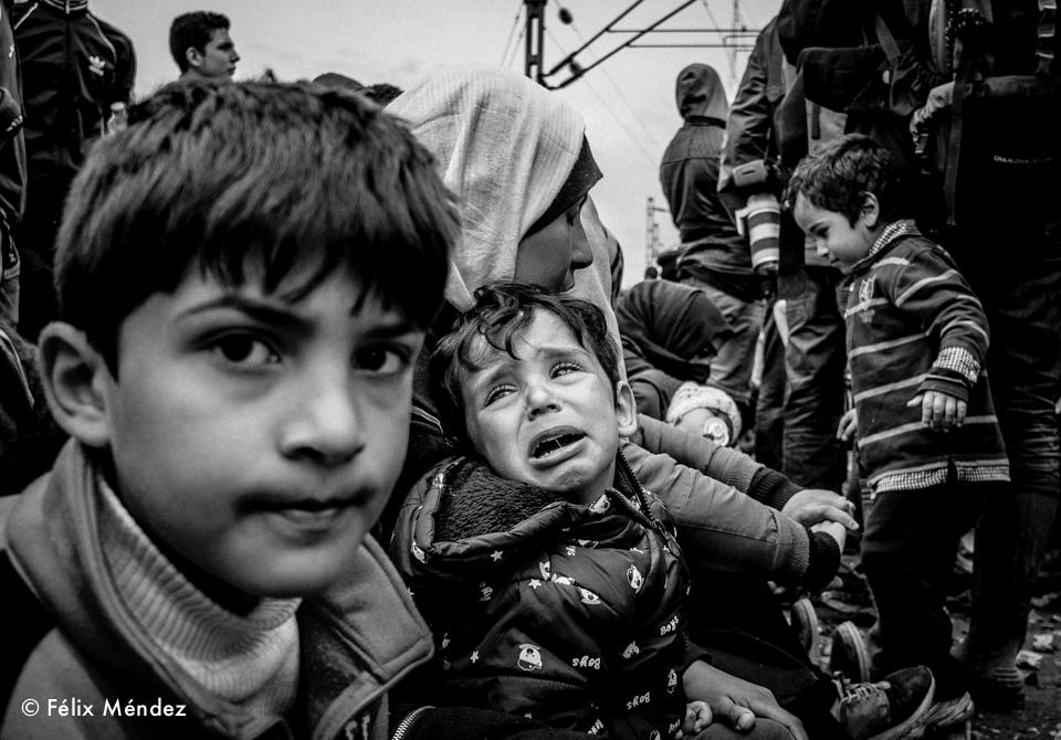 felixmai11-refugiados-culturabadajoz