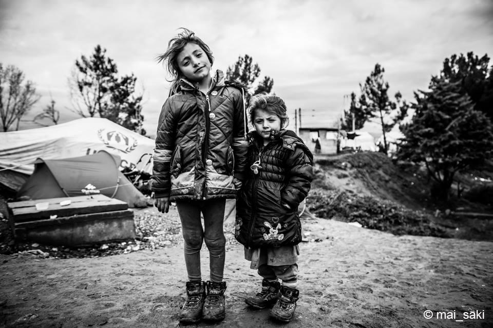 felixmai12-refugiados-culturabadajoz