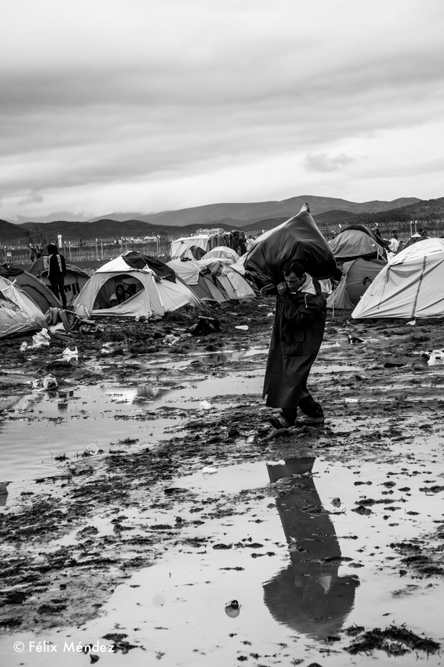 felixmai5-refugiados-culturabadajoz
