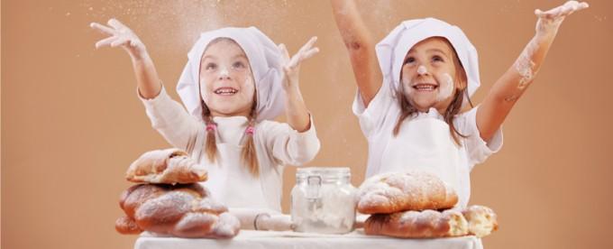 taller-cocina-dulces-niños-culturabadajoz