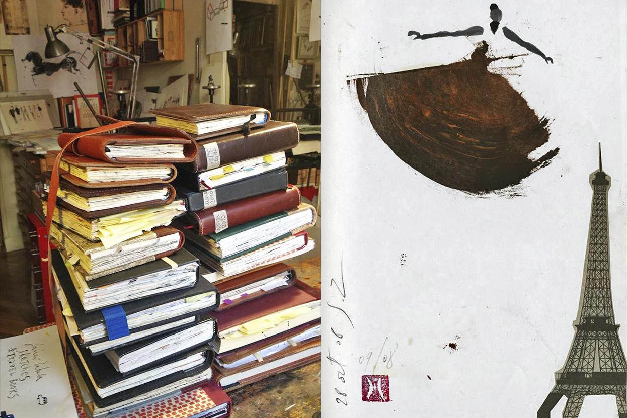 book-borron-paris-zabala-cultbadajoz