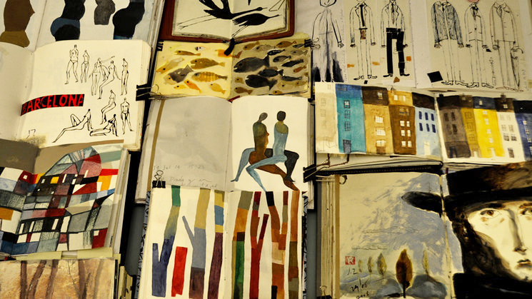 book-crowdfunding-zabala-culturabadajoz