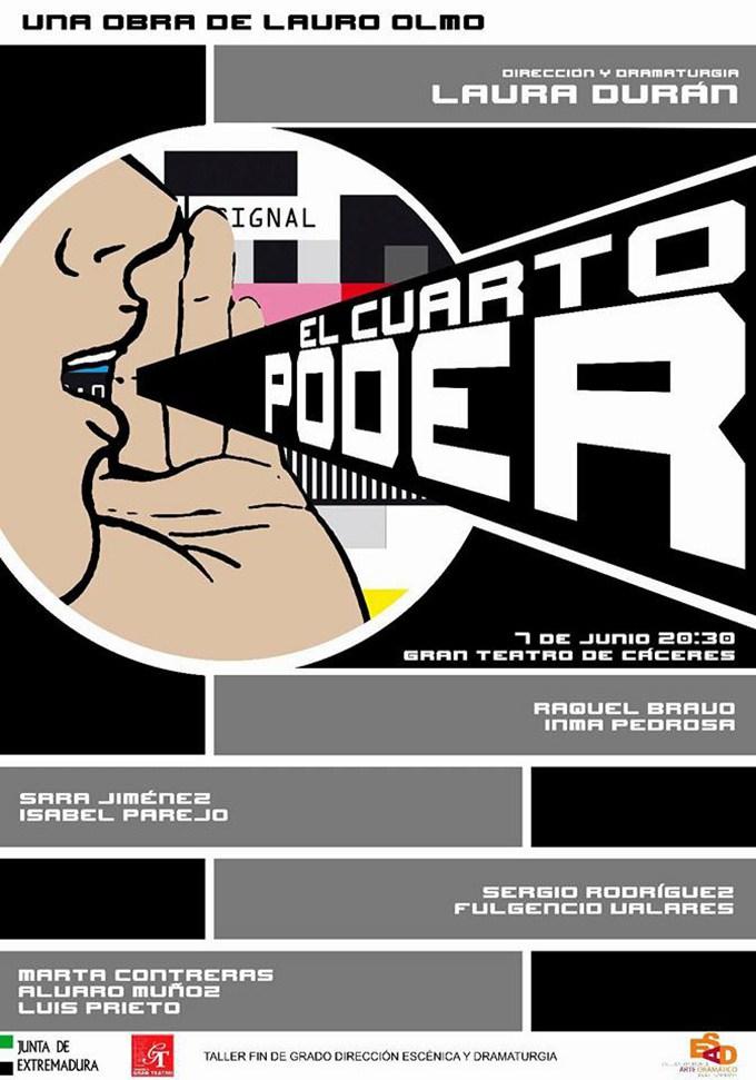 elcuartopoder-culturabadajoz