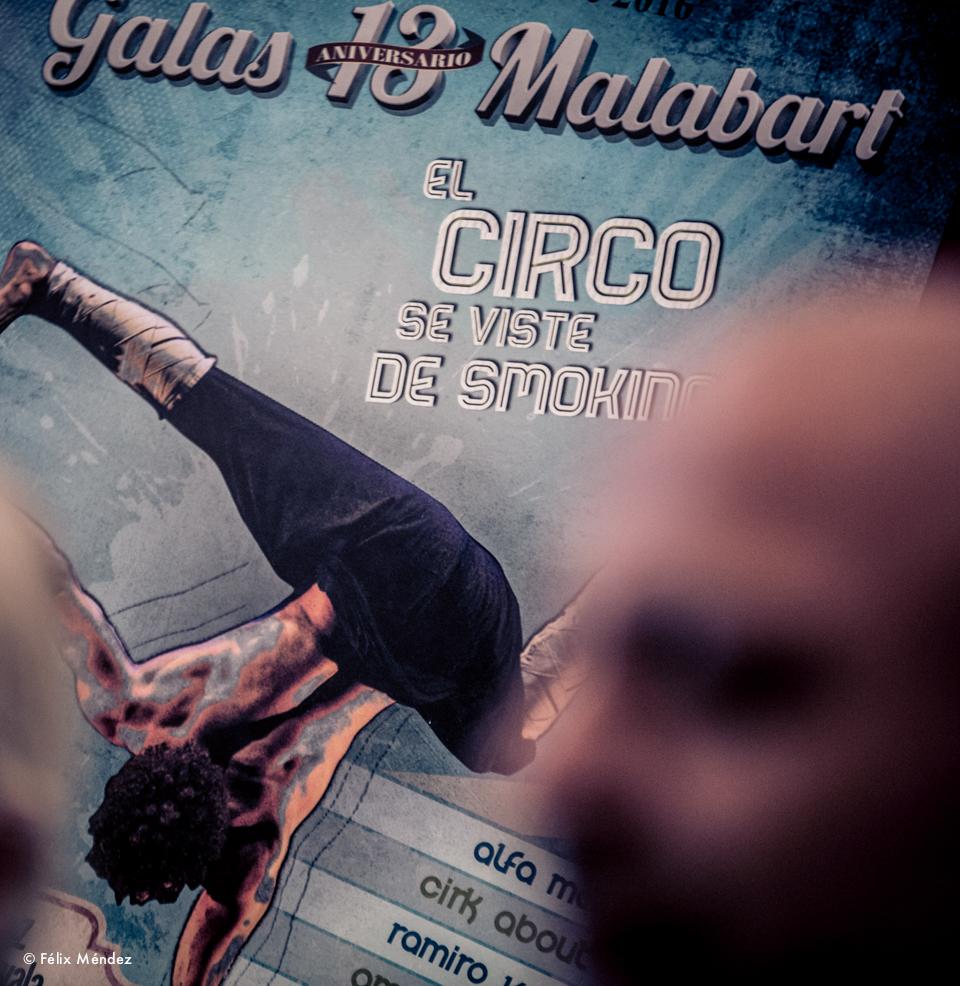 malabart-05-culturabadajoz