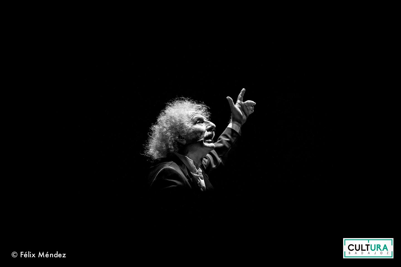 brujo-teatro-39-festival-culturabadajoz