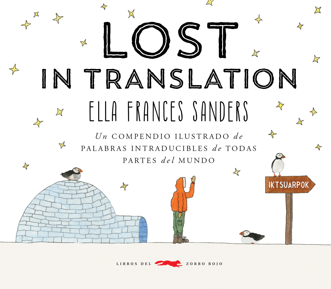 cover-lost-in-translation