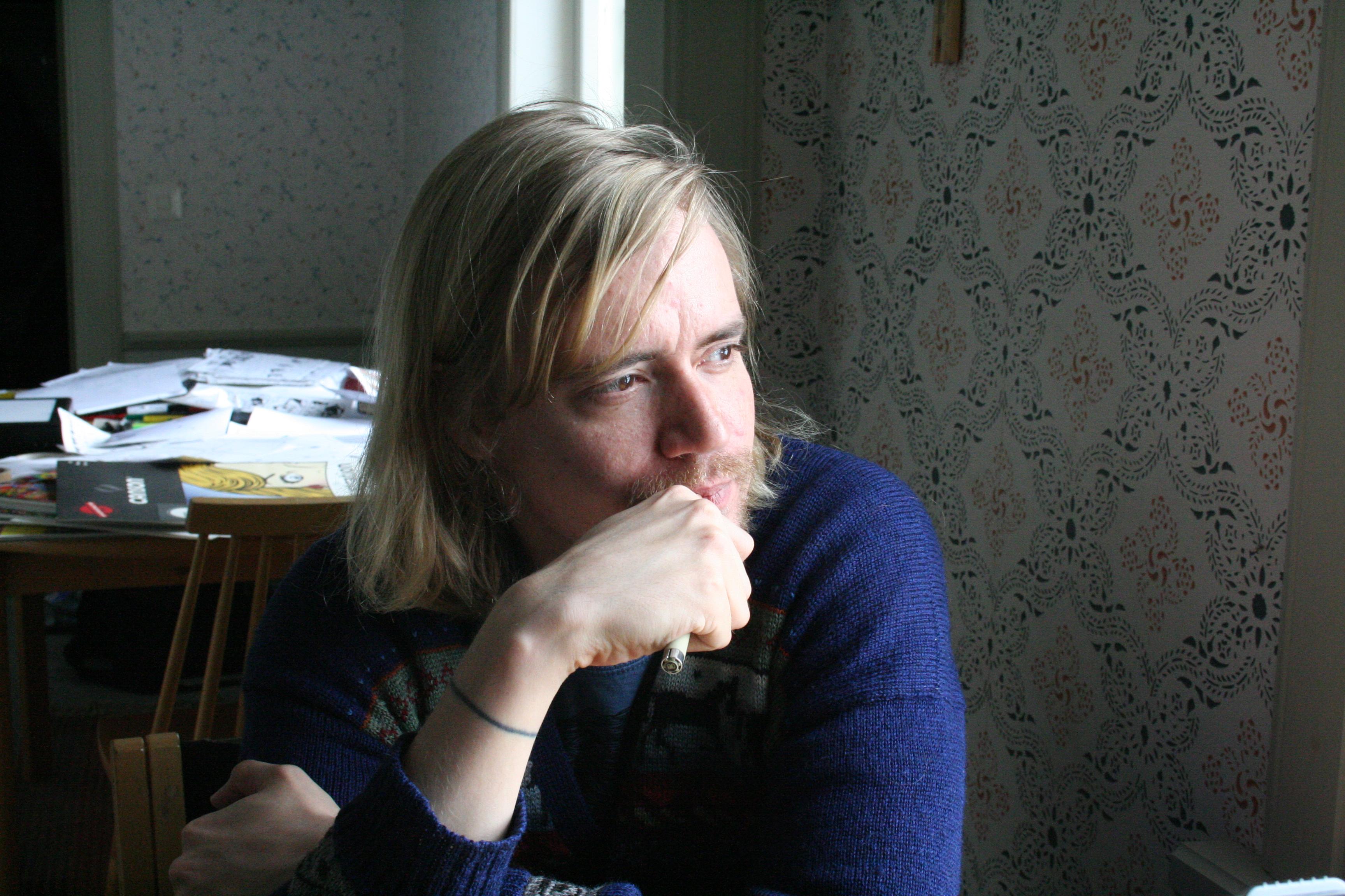 tommi-musturi_kuva-nina-rantala