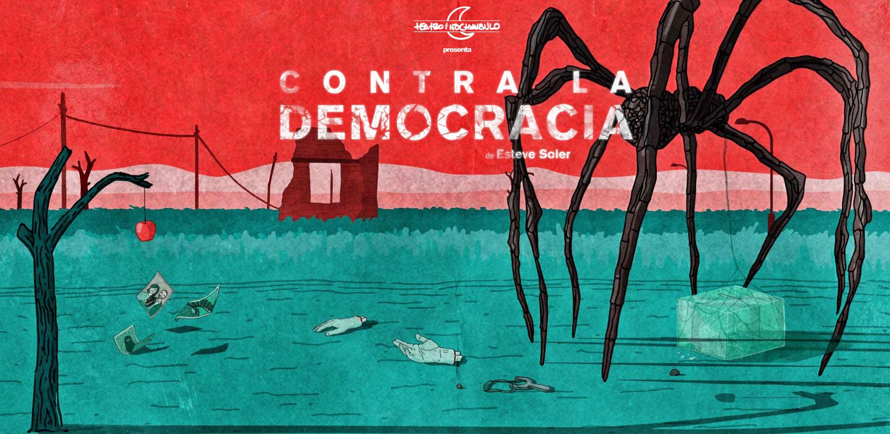 carte-democracia-culturabadajoz