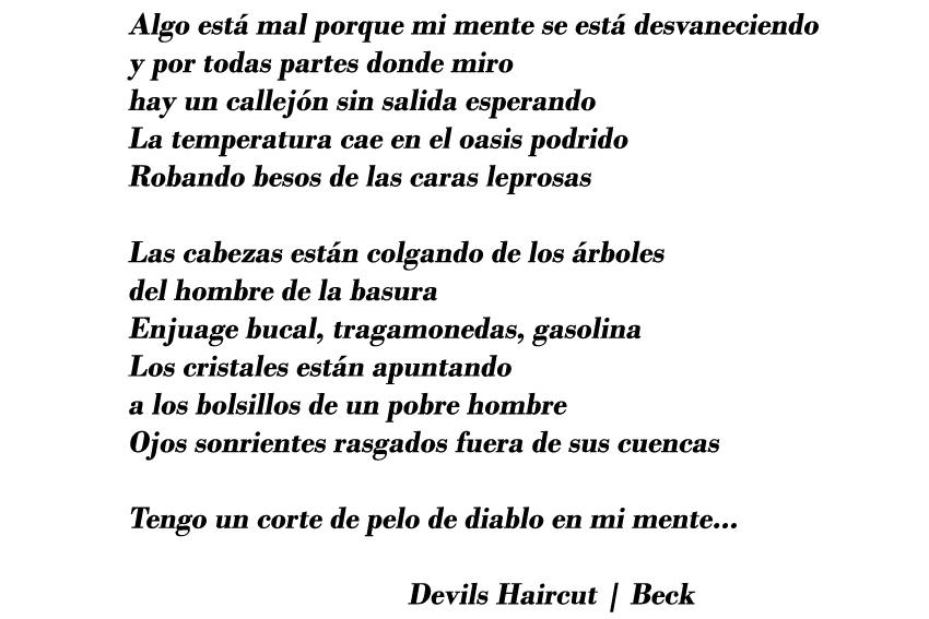 beck-devil
