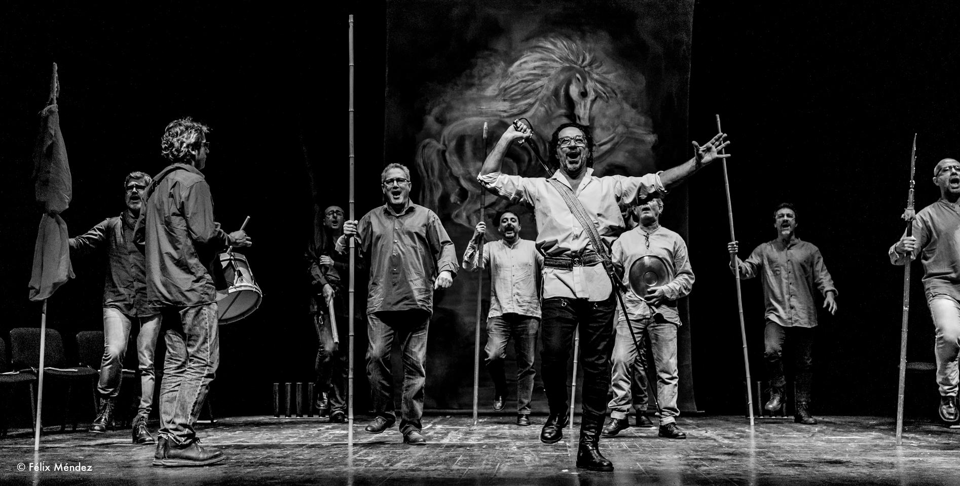 Dia del Teatro 2017-17