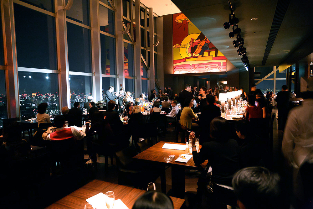 bar-new-york