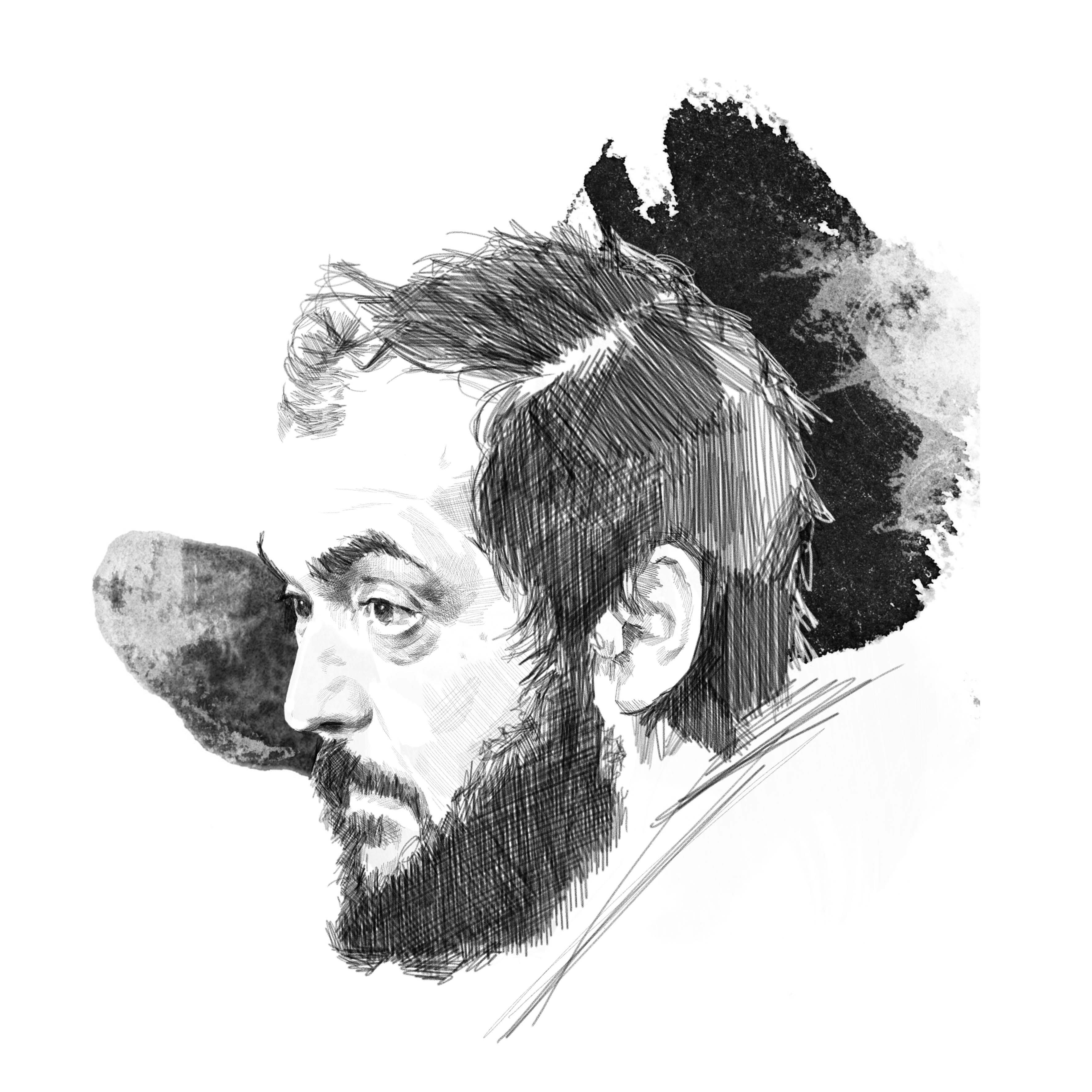 Kubrick-01-culturabadajoz