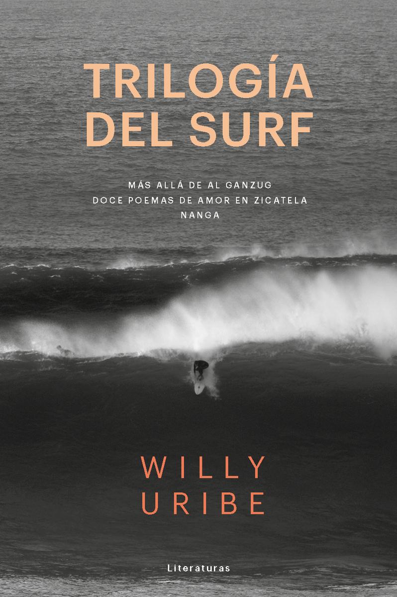 trilo-culba-surf