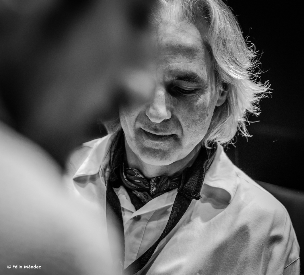 Arturo-Serra-Perico-Sambeat-culturabadajoz15