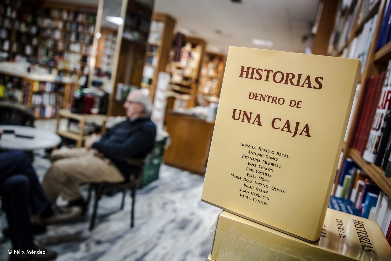 Jose María UNIVÉRSITAS5