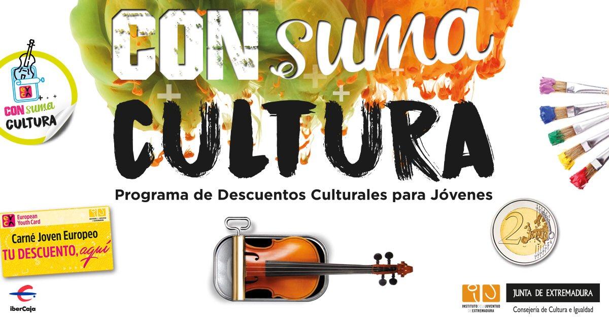 cartel_consuma_cultura
