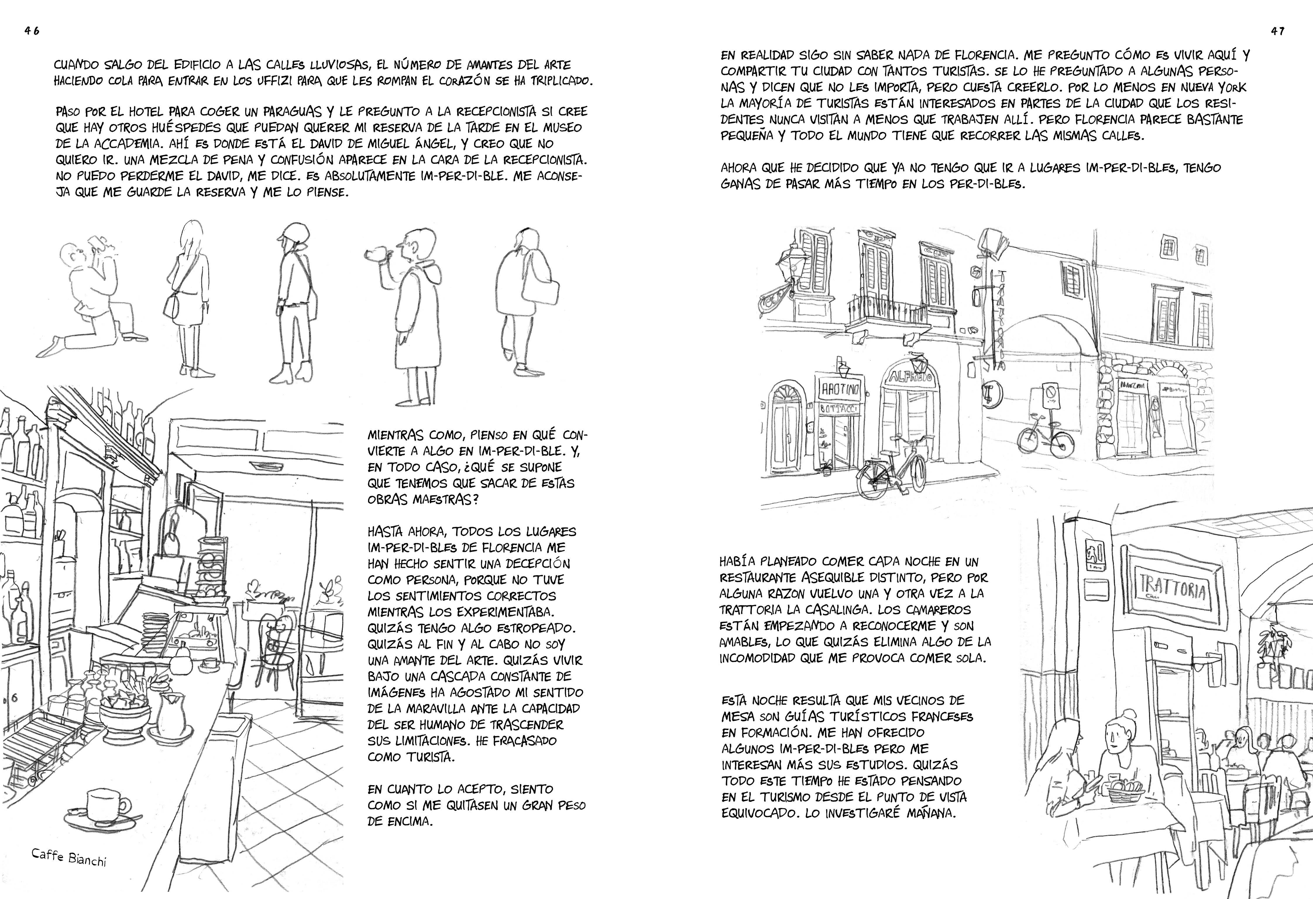 Viajes-dibujados-46-47