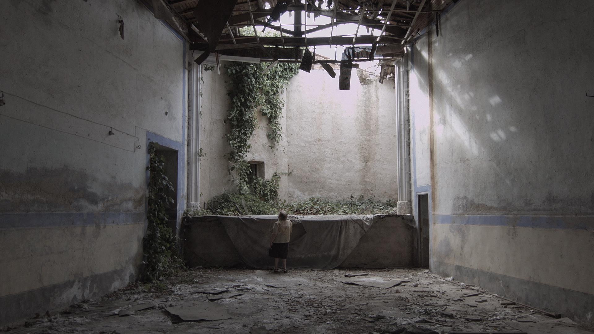 cine-españa-04-culturabadajoz
