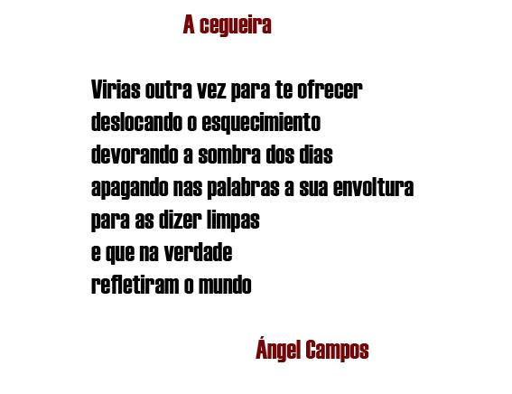 poema-campos-01-culturabadajoz