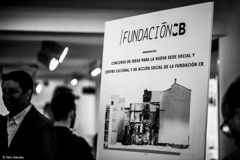 EDIFICIO-FUNDACION-CB-culturabadajoz-05