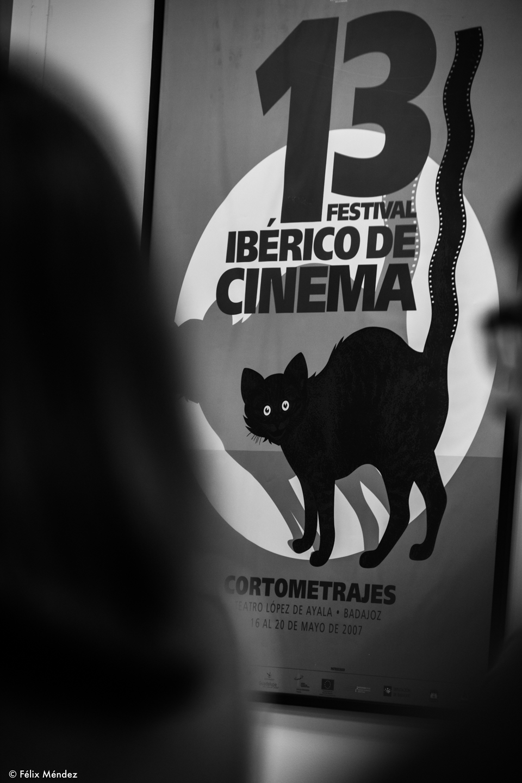 FIC19-EXPOSICIoN-Cultura-Badajoz-5