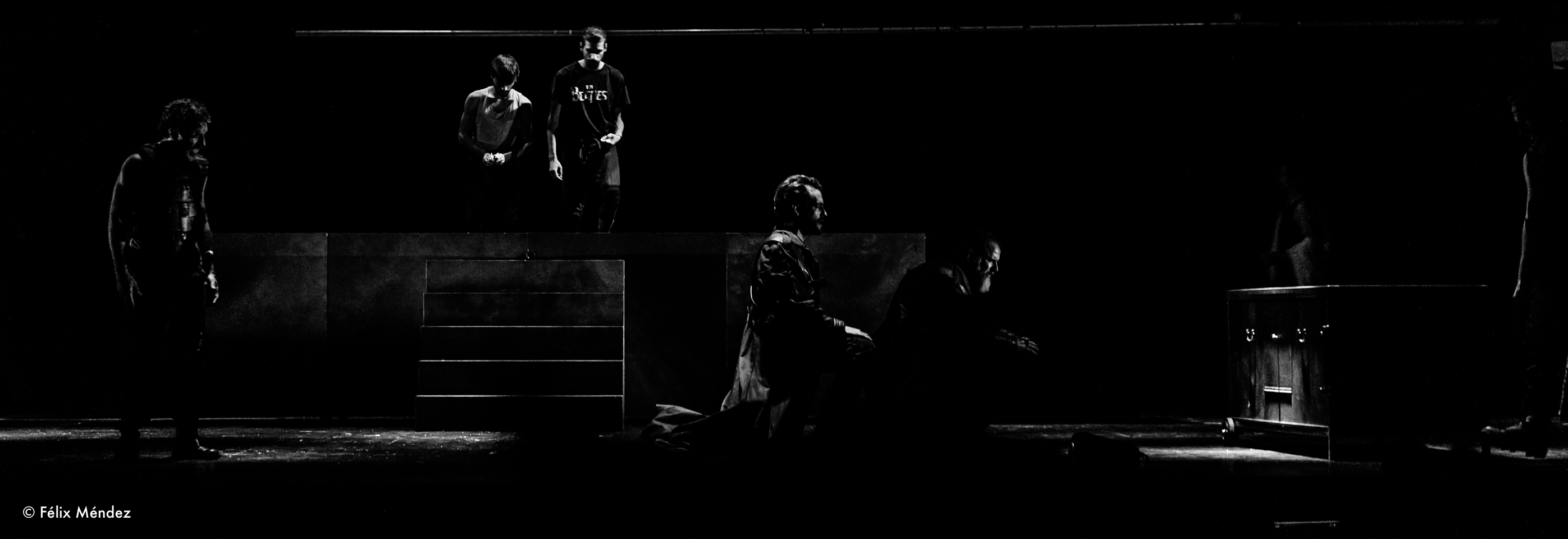 jose-vicente-moiron-cultura-overdose-badajoz-04