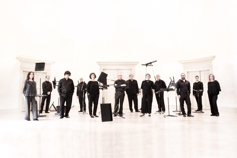 01. Grupo de Música Contemporânea de Lisboa