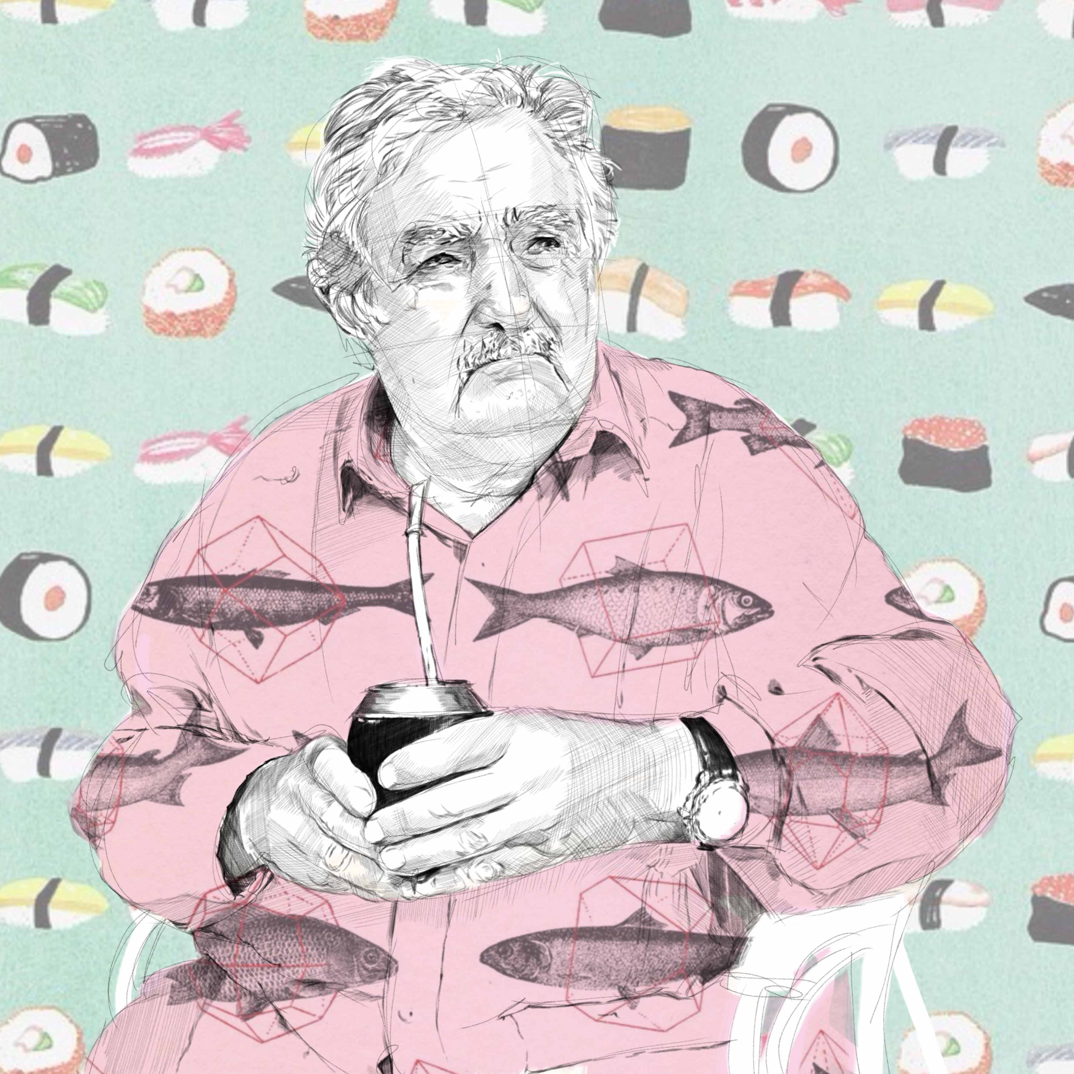 Mujica-culturabadajoz-portada-tito-01
