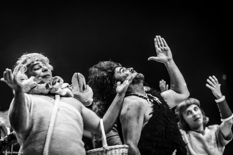 Carnaval-Badajoz-culturabadajoz-Testamento-01