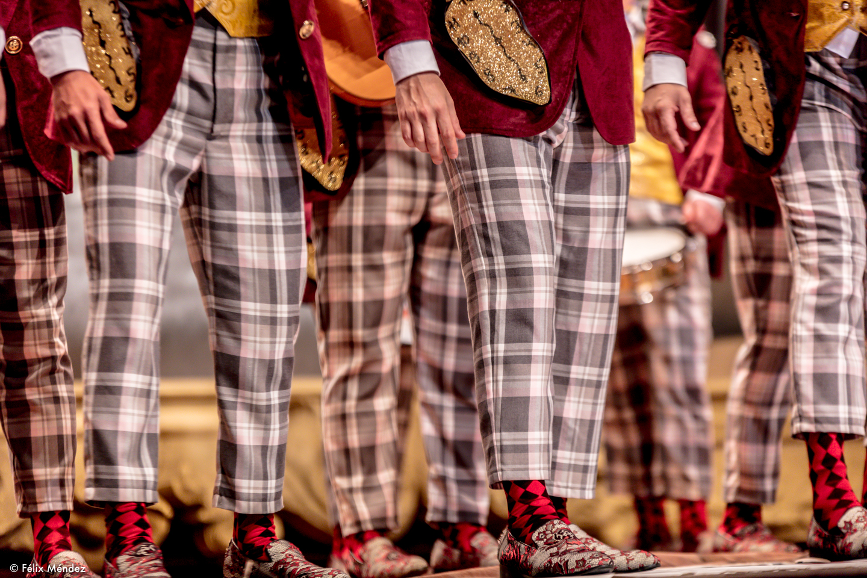 Carnaval-Badajoz-culturabadajoz-dali-01