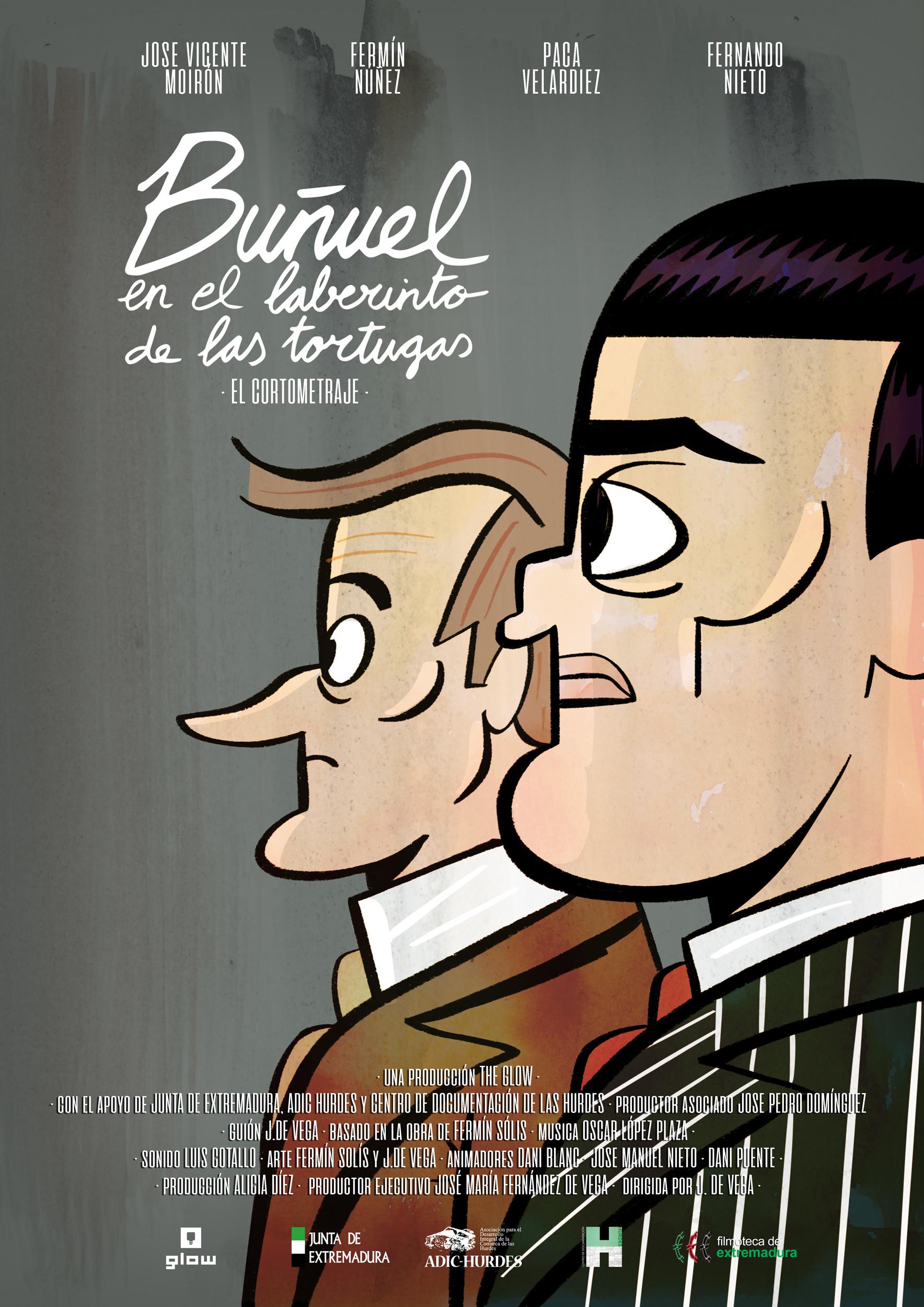 POSTER_BUNUEL_CORTO_COLOR_low