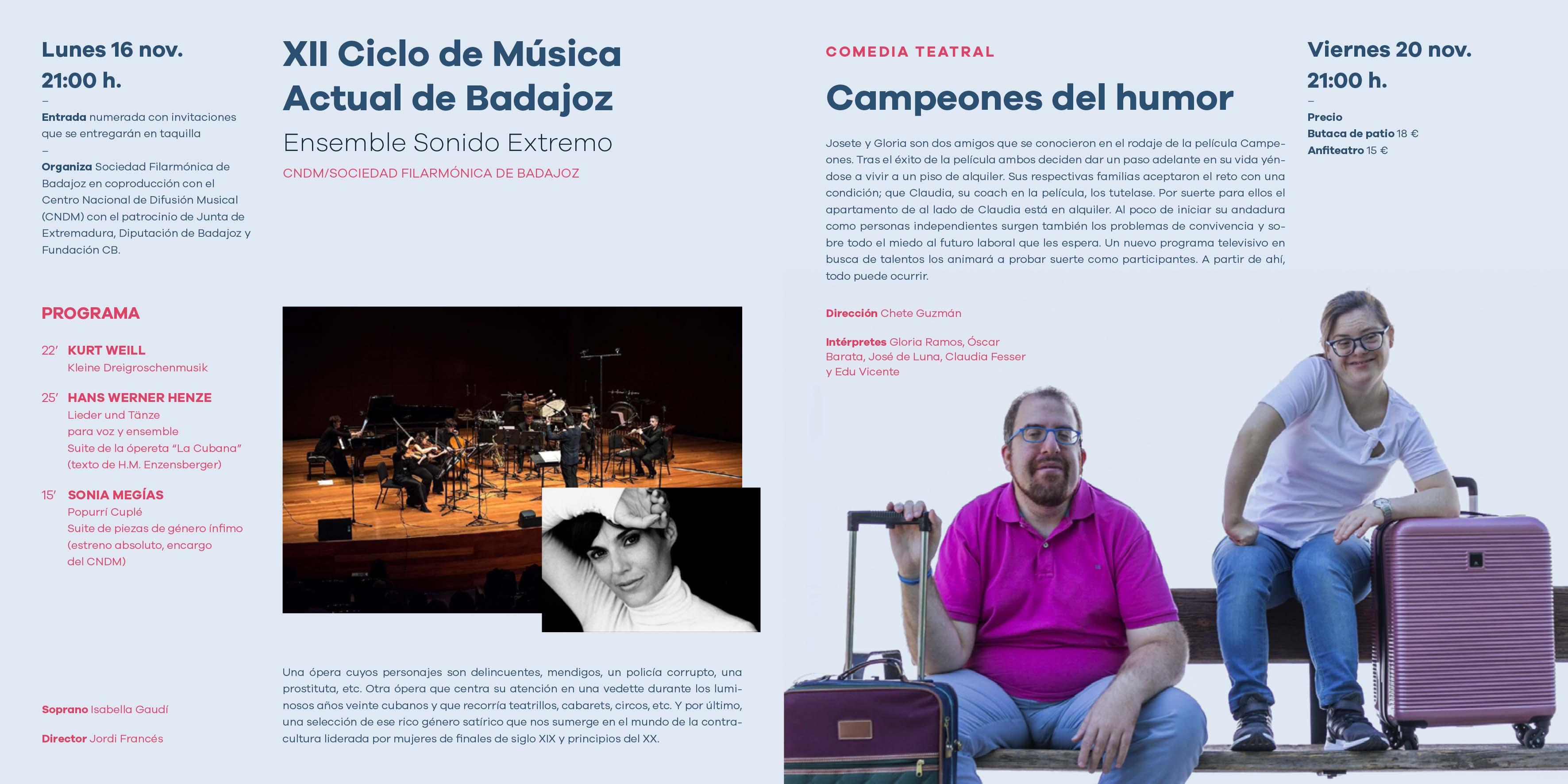 Boletin Lopez Otoño - 2020 (240) v6-10