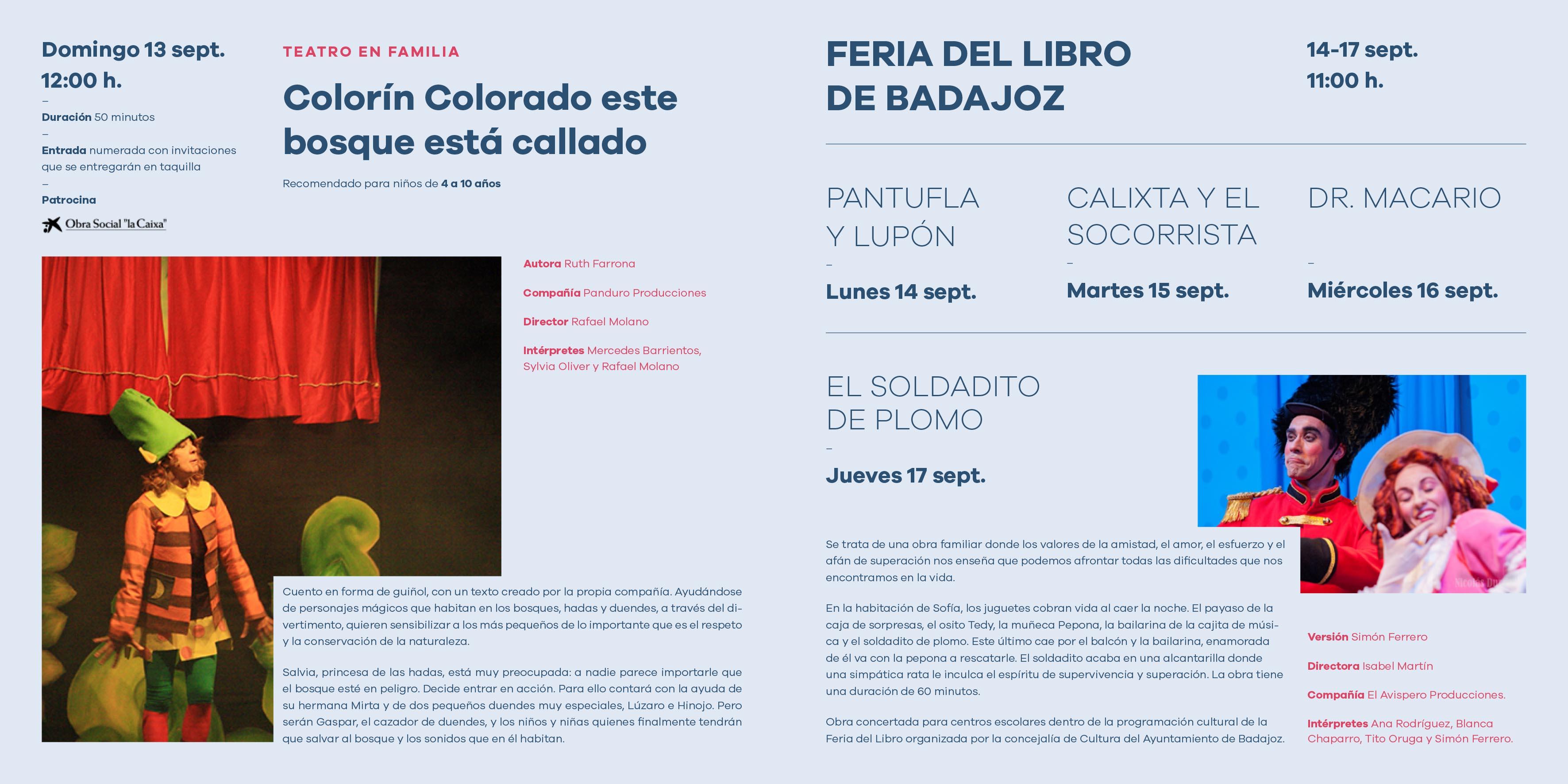 Boletin Lopez Otoño - 2020 (240) v6-4