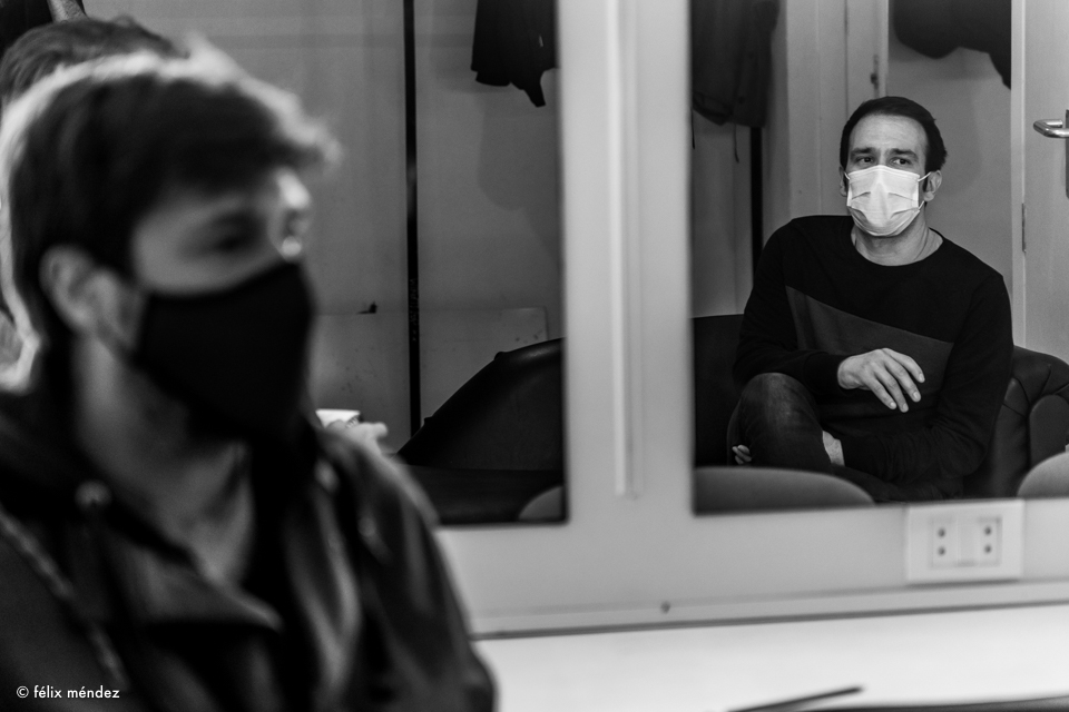 Daniel-Ortiz-Preludio-cultura-badajoz-overdose-01