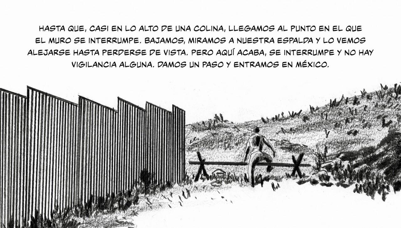 la_cicatriz_web_05