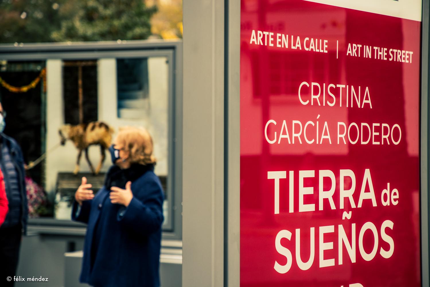 Cristina-Garcia-Rodero-cultura-overdose-badajoz-012