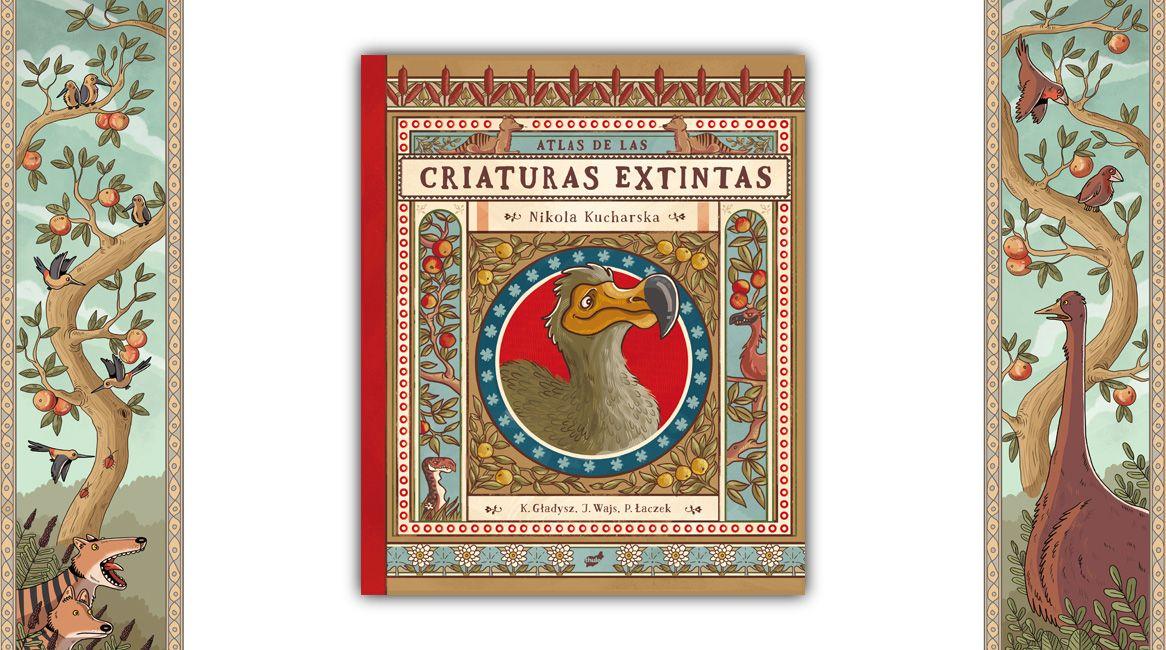atlascriaturas-cub