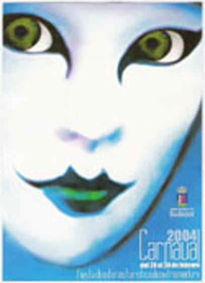 cartel-carnaval-badajoz-culba-2004