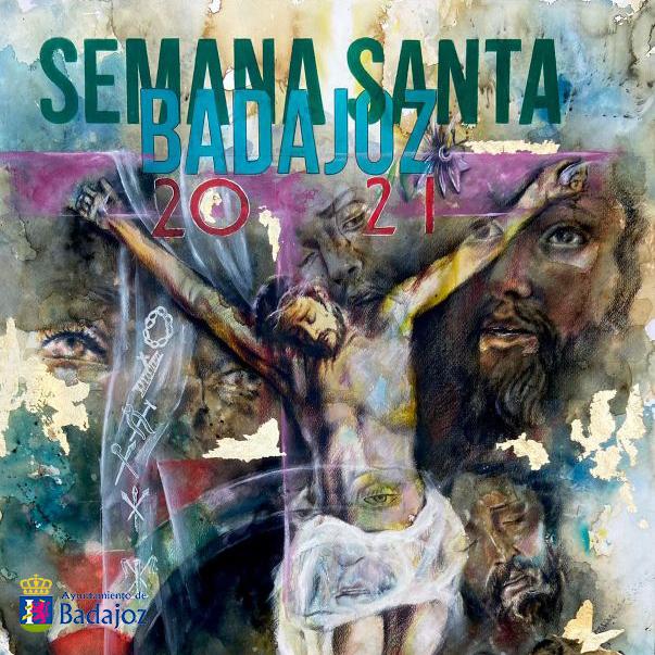 Cartel-Semana-Santa-Badajoz-2021-culba01