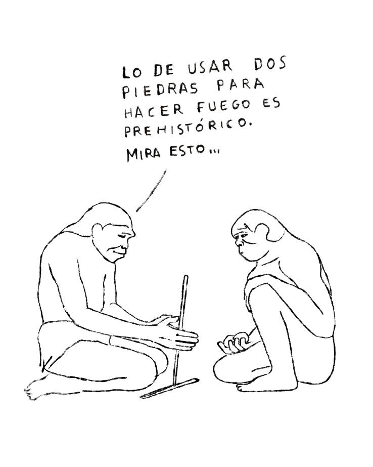 LA POESIA QUE NOS MERECEMOS.indd