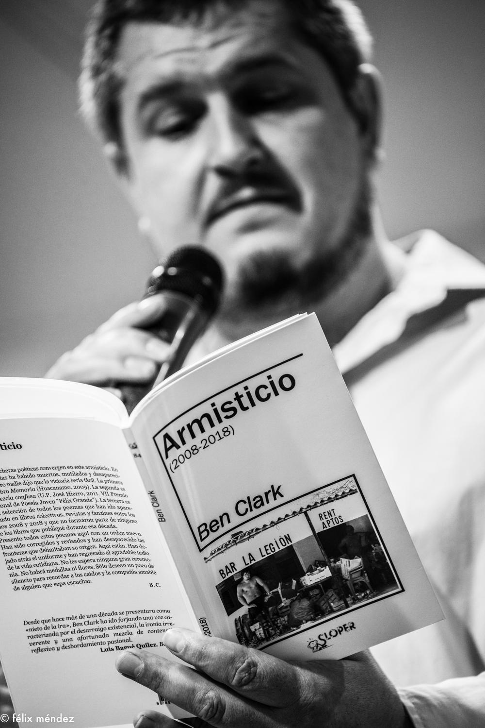 02-Feria del Libro30