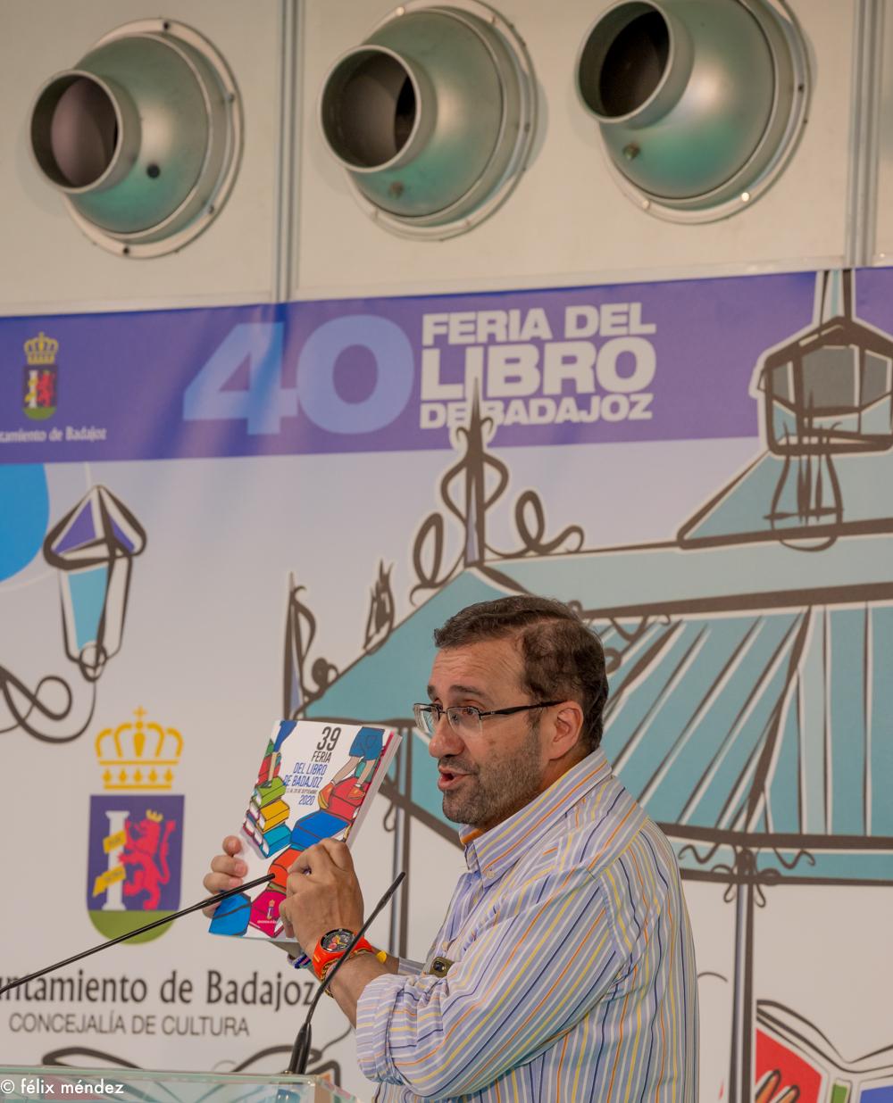 03-Feria del Libro12