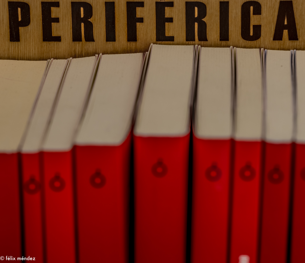03-Feria del Libro14