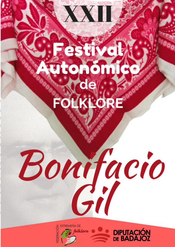 Federacion-Folklore 04